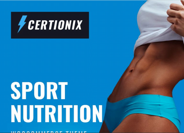 Screenshot_12 - Certionix Sport Nutrition WooCommerce Theme