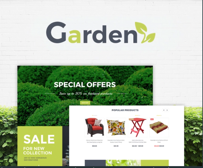 Screenshot_9 - Garden Centre Woocommerce Theme