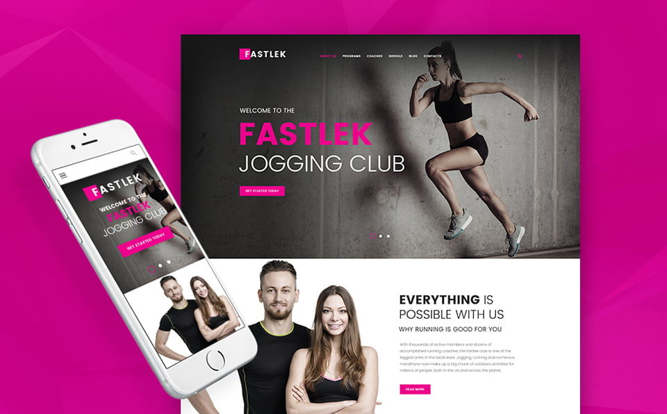 63582-big - 10 Sport & Healthy Lifestyle WordPress Themes