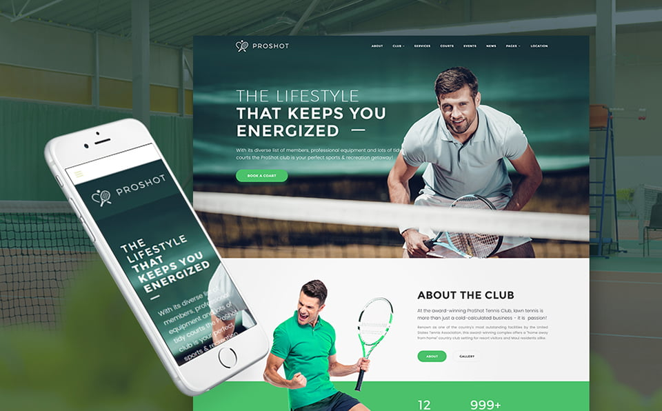 63811-big - 10 Sport & Healthy Lifestyle WordPress Themes