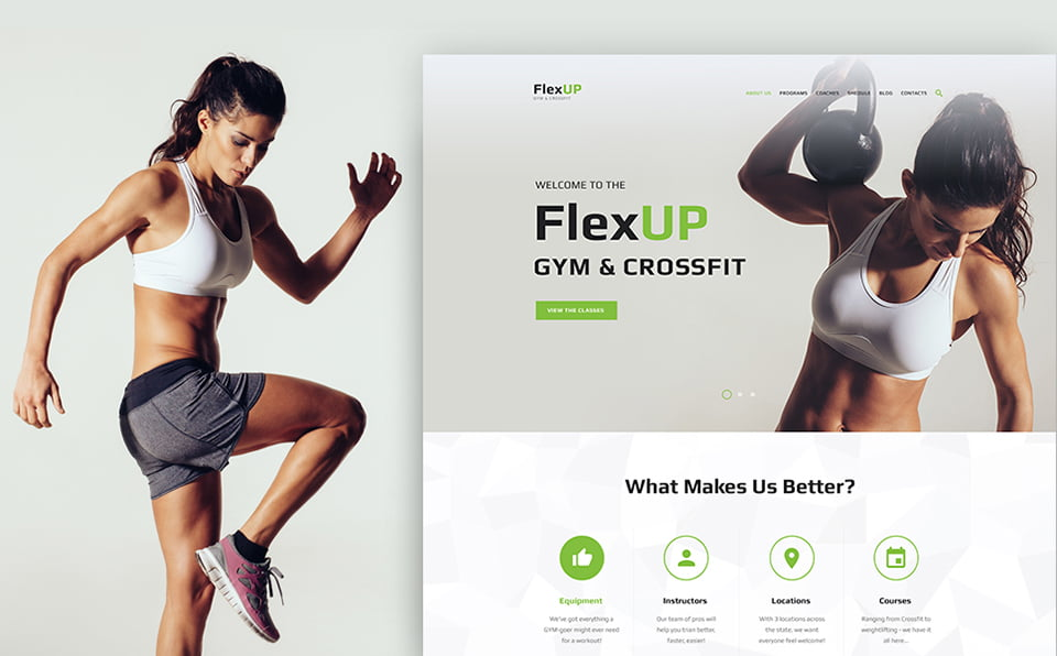 63992-big - 10 Sport & Healthy Lifestyle WordPress Themes