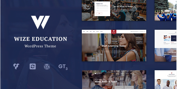 Screenshot_17 - 15+ Best Rated Education WordPress Themes