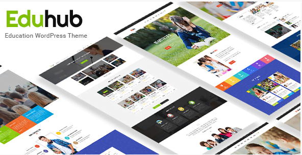 Screenshot_18 - 15+ Best Rated Education WordPress Themes