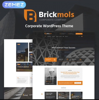 Screenshot_27 - 12+ Best Selling WordPress Themes