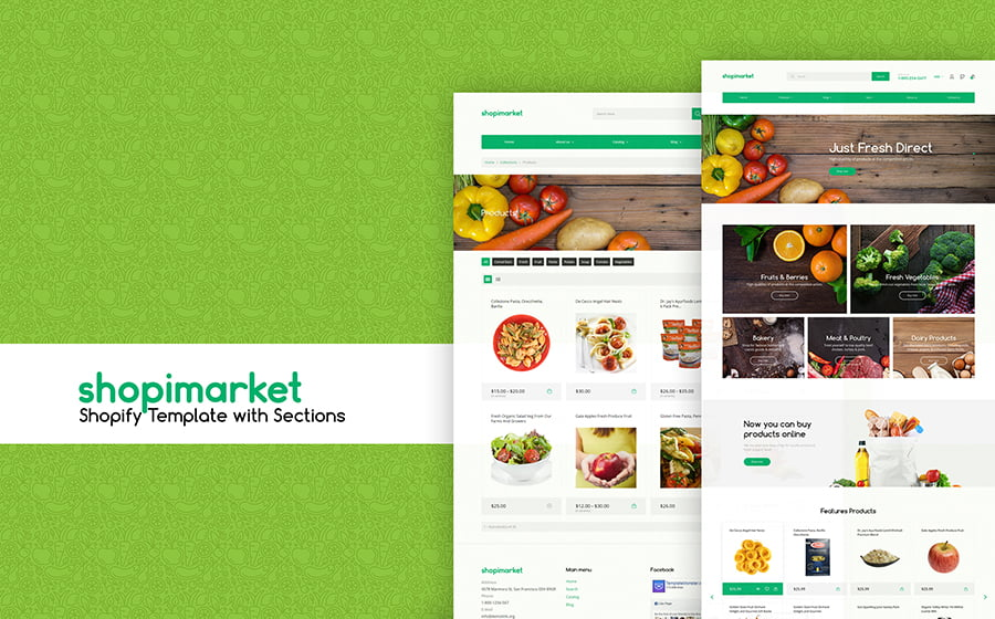 62200-big - Top 10 food shopify responsive shopping themes 2018