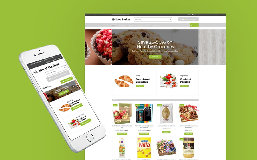 63575-big - Top 10 food shopify responsive shopping themes [year]
