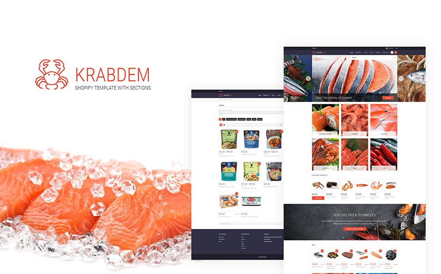 64352-big - Top 10 food shopify responsive shopping themes [year]