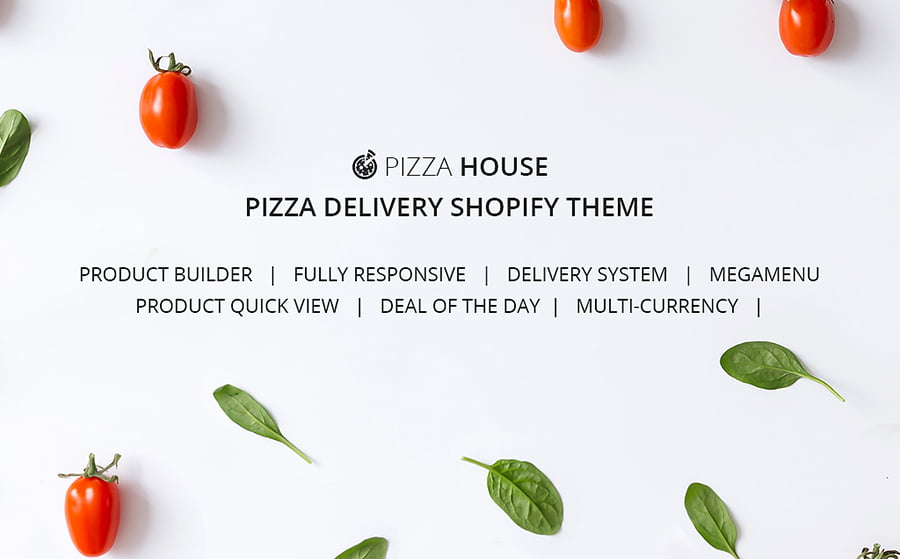 64928-big - Top 10 food shopify responsive shopping themes [year]