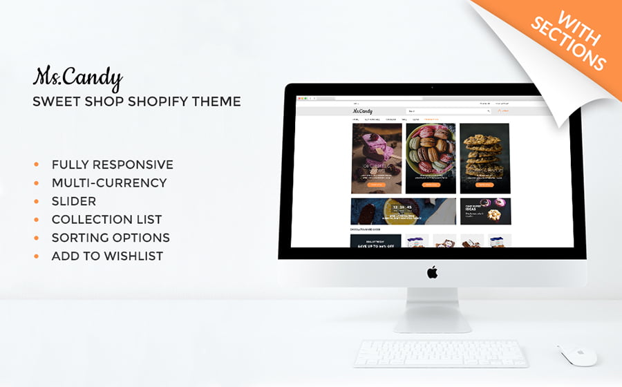 67574-big - Top 10 food shopify responsive shopping themes [year]