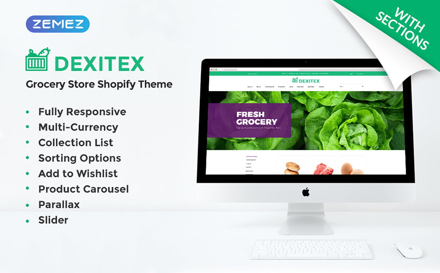 67907-big - Top 10 food shopify responsive shopping themes [year]