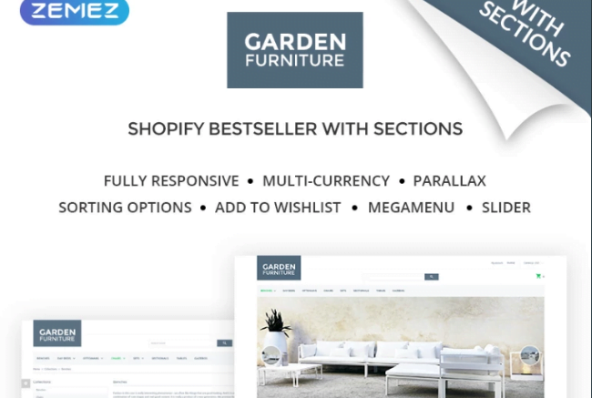 design-photography-shopify-themes/