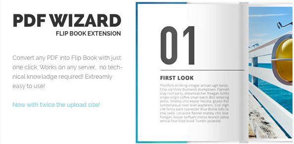 Screenshot_19 - 30+ Top Best Flipbook jQuery Plugins [year]