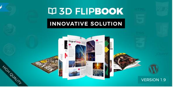 Screenshot_26 - 30+ Top Best Flipbook jQuery Plugins [year]