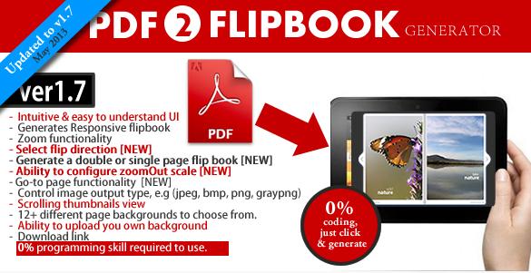 Screenshot_27 - 30+ Top Best Flipbook jQuery Plugins [year]