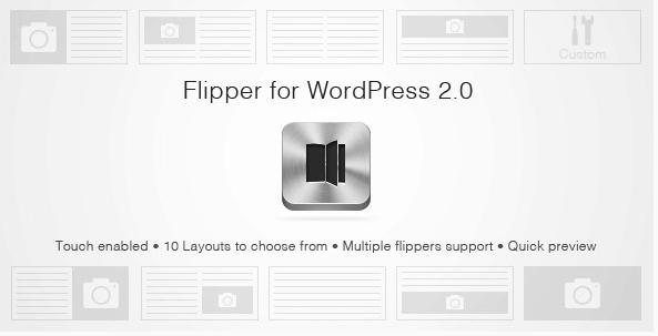 Screenshot_29 - 30+ Top Best Flipbook jQuery Plugins [year]