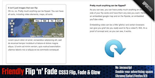 Screenshot_36 - 30+ Top Best Flipbook jQuery Plugins [year]
