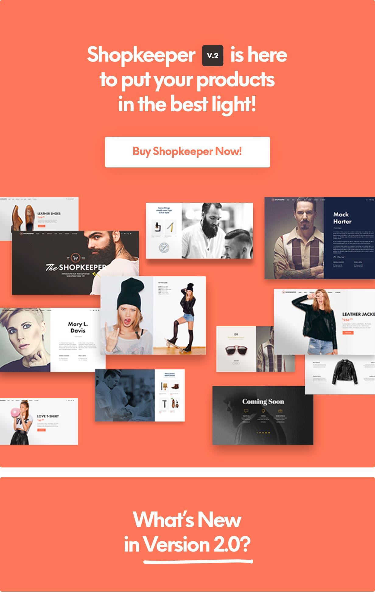 Shopkeeper_2 - Shopkeeper eCommerce WordPress Theme [year]
