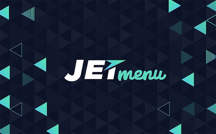 JetMenu - Stunning Mega-Menu for Elementor Page Builder WordPress Plugin