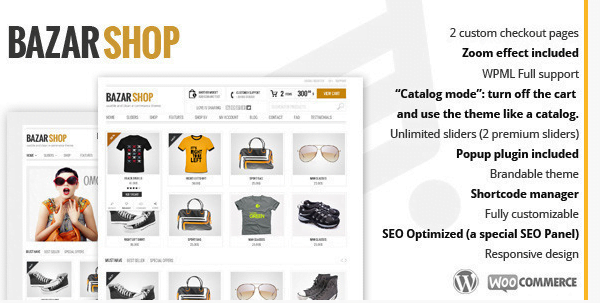 Bazar-Shop-1 - Bazar Shop Multi-Purpose e-Commerce Theme [year]