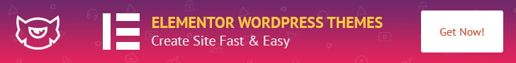Elementor_728x90_eng - Best 5 WordPress Elementor Plugins for your Blog