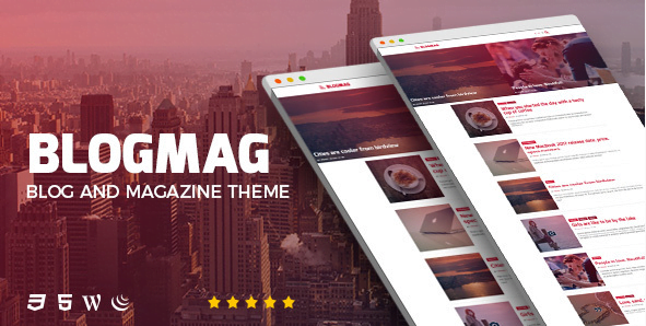 BlogMag-Responsive-Blog-and-Magazine-WordPress-Theme - BlogMag Responsive Blog and Magazine WordPress Theme [year]