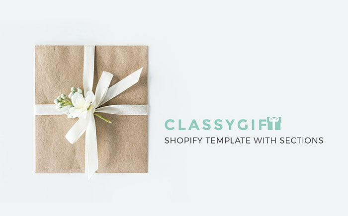 Holiday-Season-Store-Mobile-Friendly-Shopify-Template - Bring Joy to Your Clients with 20 Inspiring Holiday & Gifts Templates [year]