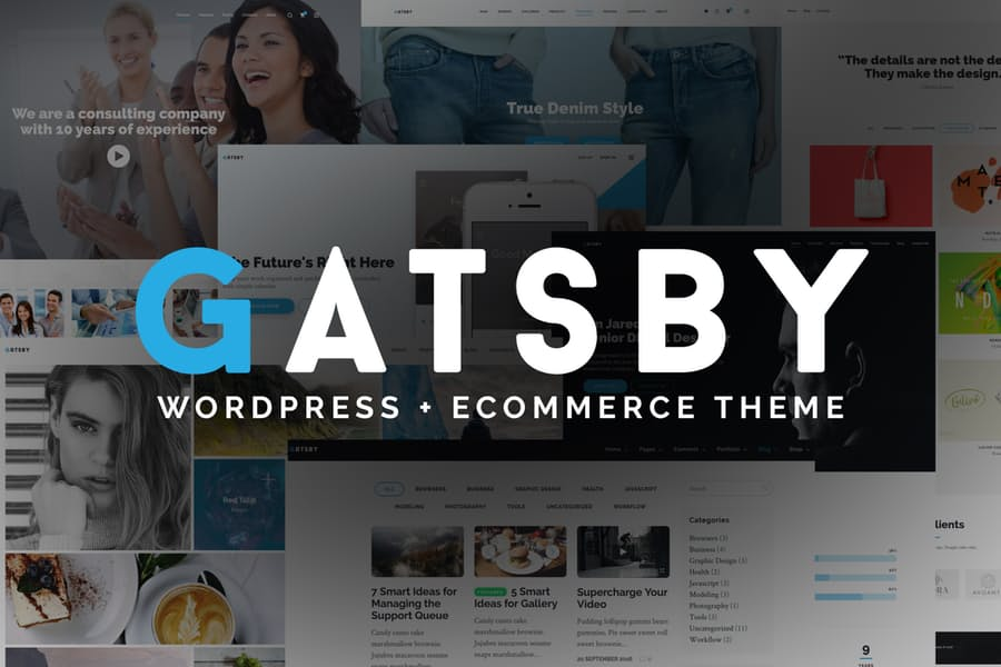 50cef72b-017e-4d4b-9bee-baf99f9c75a9 - 110+ Best Free ECommerce WordPress Themes 2019