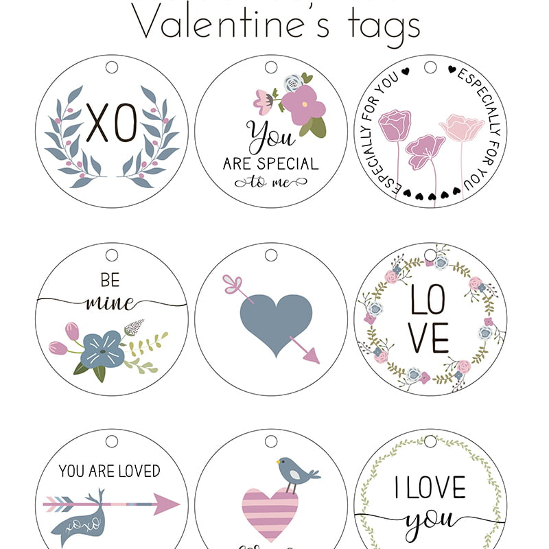 tags - 10+ Must-Haves To Prepare Your Website For Valentine's Day