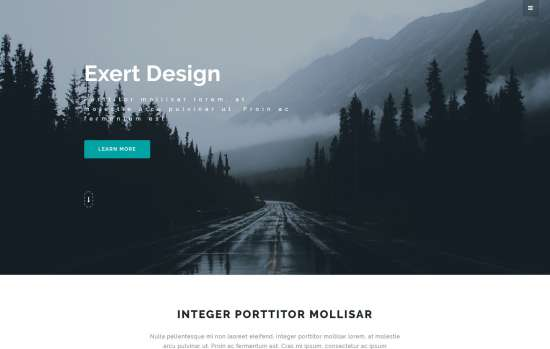 exert_featured_Free29-11-2018_759489231 - 60+ Top Free Ecommerce Blogger Templates [year]