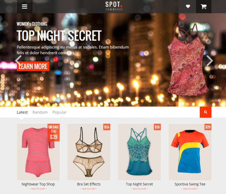 img_58876520d5f77-768x660 - 60+ Top Free Ecommerce Blogger Templates [year]