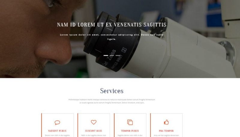 science-study-800x457 - 50+ Top Free Education Blogger Templates 2019