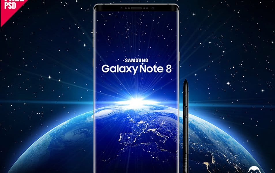 Download-Samsung-Galaxy-Note-8-Mockup-PSD