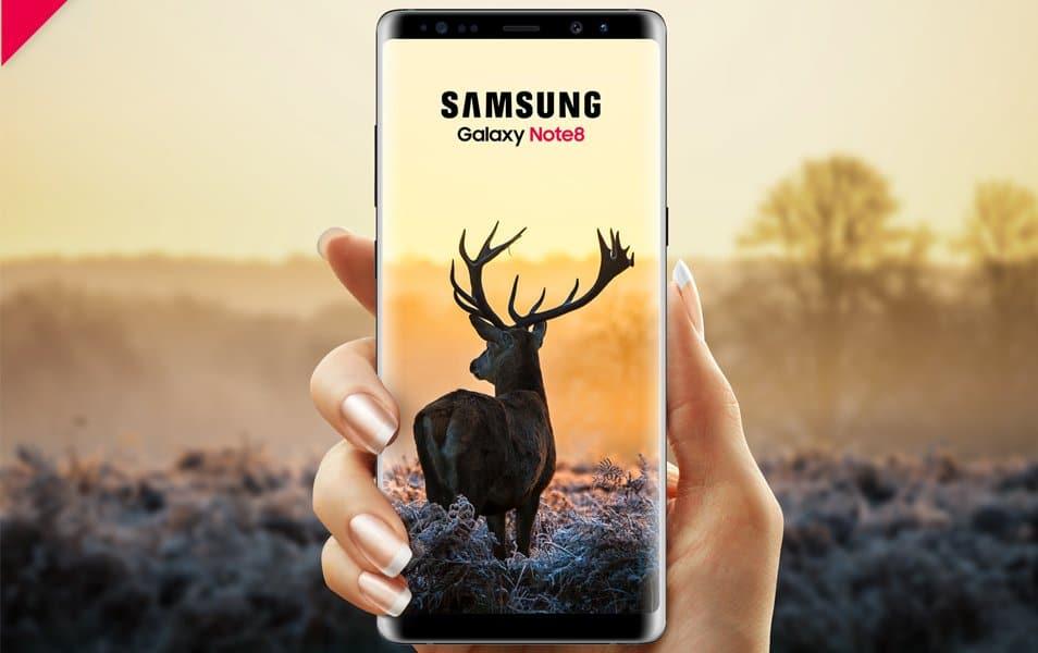 Download-Samsung-Galaxy-Note-8-Mockup