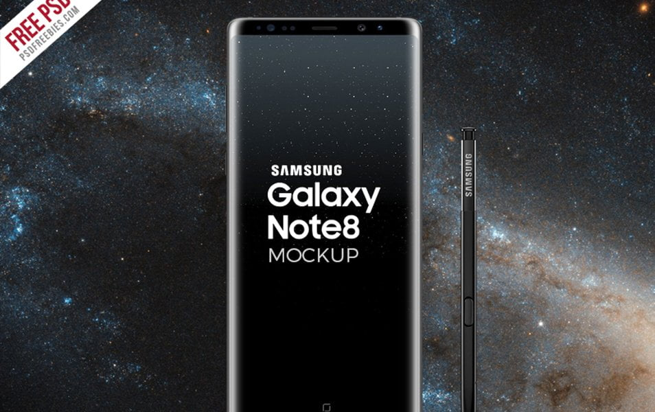 Galaxy-Note-8-Mockup-PSD