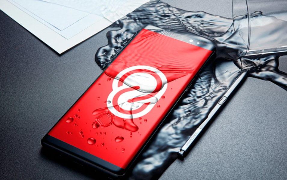 Mockup-Samsung-Galaxy-Note-8