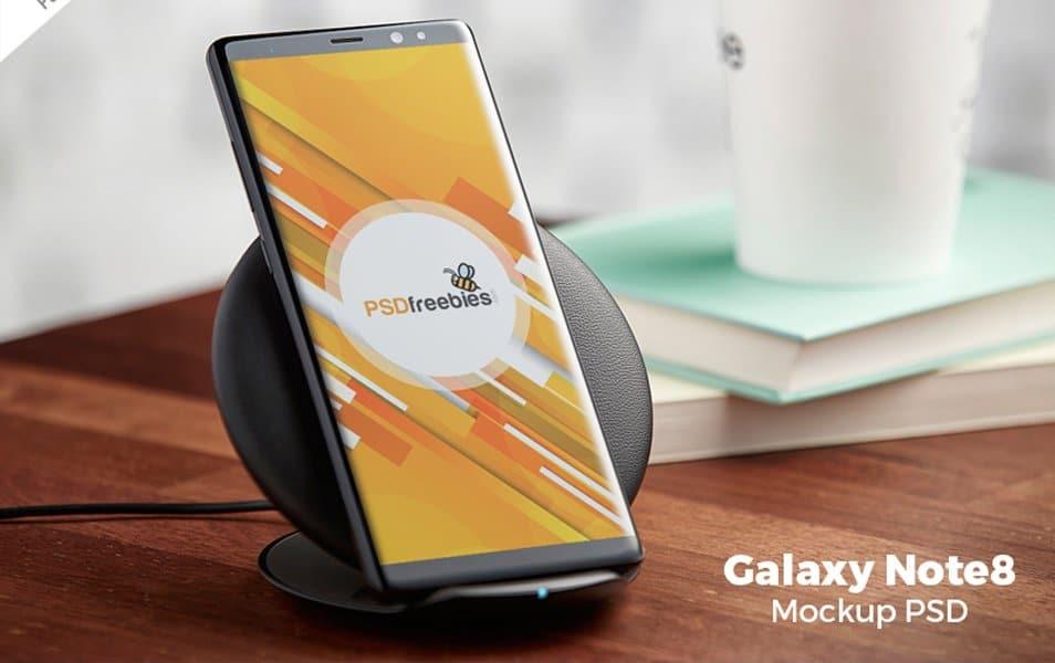 Samsung-Galaxy-Note-8-Mockup-PSD-1