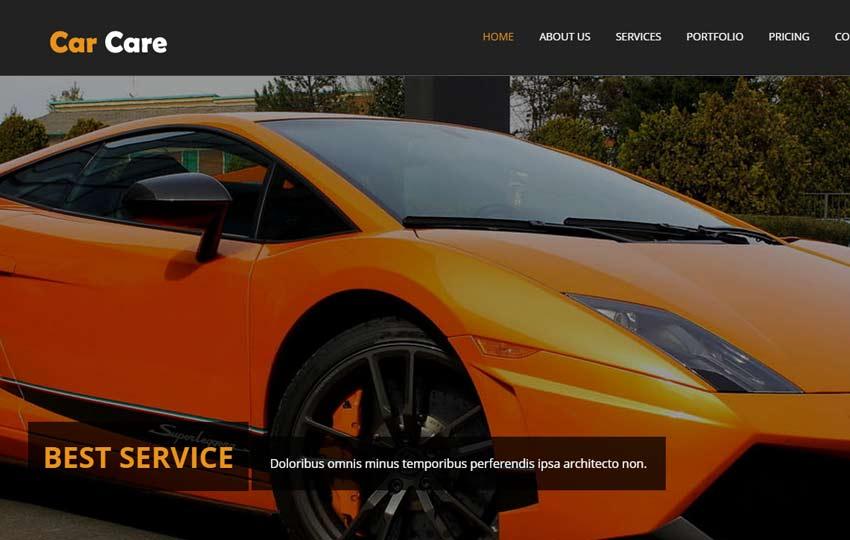 car-care-auto-mobile-html5-bootstrap-web-template