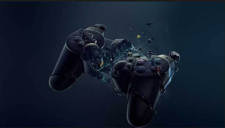 05 - 125+ Free Download Full HD Gaming Wallpapers [year]