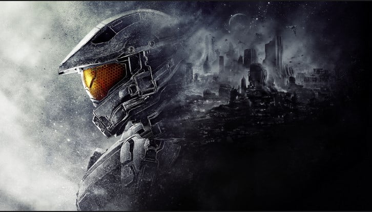 17 - 125+ Free Download Full HD Gaming Wallpapers [year]