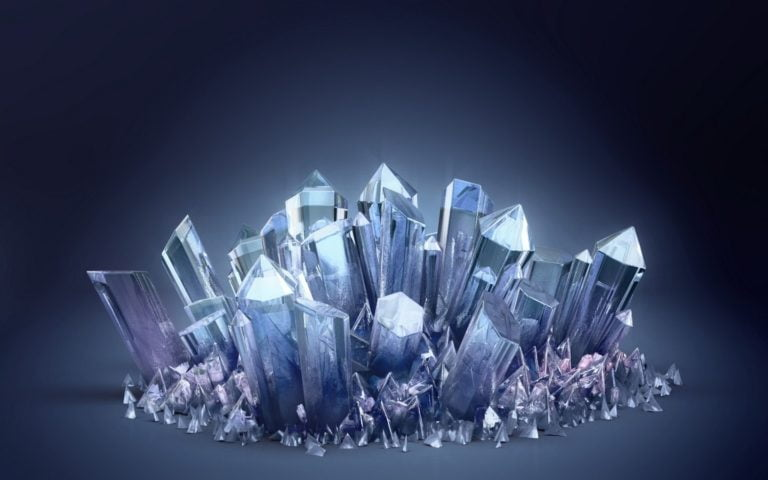 3d-Crystal-Crystals-Wallpaper-768x480 - 125+ Free Download Full HD 3D Wallpapers [year]