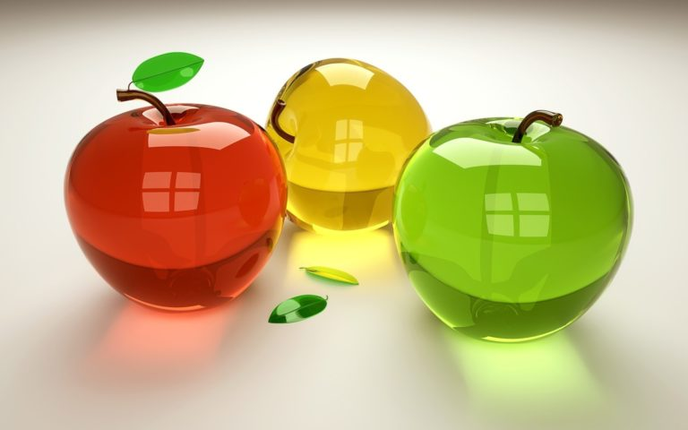3d-Fruit-Glass-Wallpaper-768x480 - 125+ Free Download Full HD 3D Wallpapers [year]