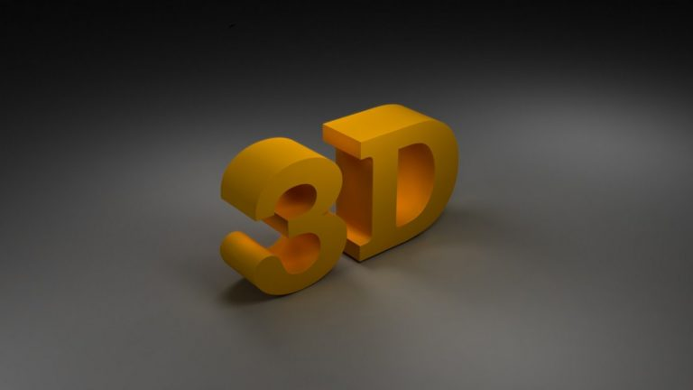 3d-Inscription-Surface-Wallpaper-768x432 - 125+ Free Download Full HD 3D Wallpapers [year]