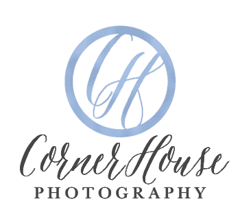 Corner-House-Photography-Logo - 50+ Great Examples Of WordPress X Theme in Action