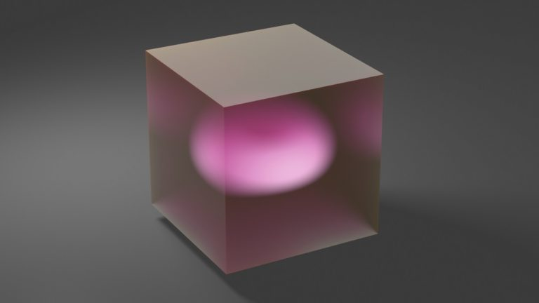 Cube-Glass-Ball-Wallpaper-768x432-1 - 125+ Free Download Full HD 3D Wallpapers [year]
