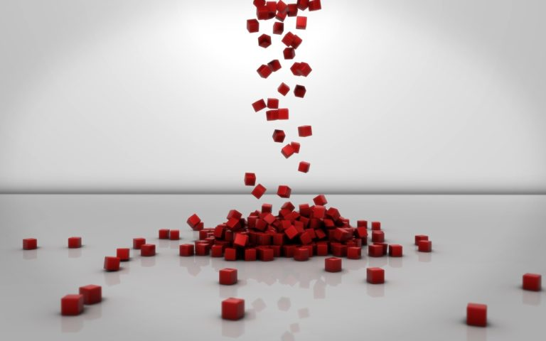 Cubes-Red-Set-Wallpaper-768x480 - 125+ Free Download Full HD 3D Wallpapers [year]