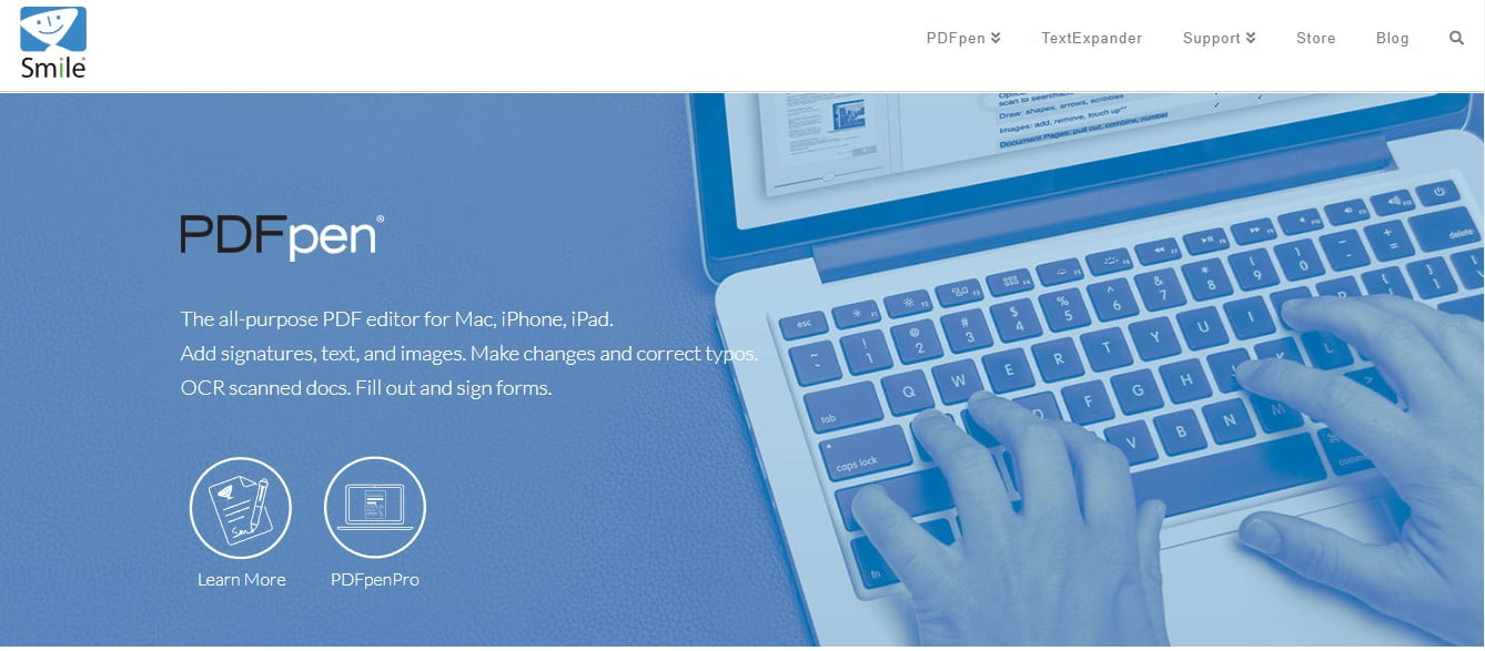 Software - 50+ Great Examples Of WordPress X Theme in Action