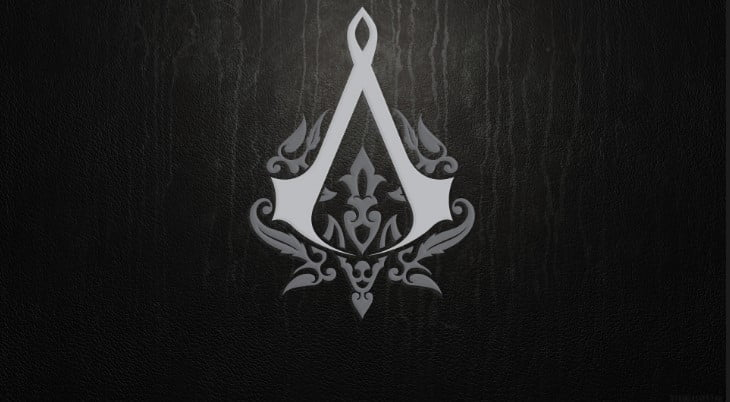 assassins_creed_emblem_background_sig - 125+ Free Download Full HD Gaming Wallpapers [year]