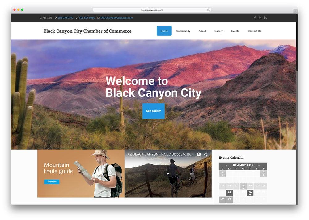 blackcanyonaz-chamber-of-commerce-site-example-betheme