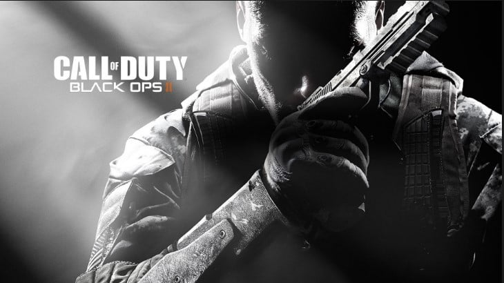 call_of_duty_black_ops_2_soldiers_weapons_shoot - 125+ Free Download Full HD Gaming Wallpapers [year]