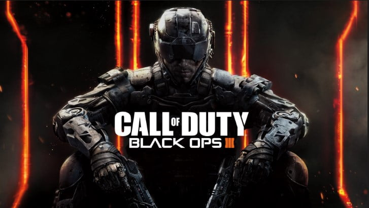 call_of_duty_black_ops_black_ops_iii_ - 125+ Free Download Full HD Gaming Wallpapers [year]